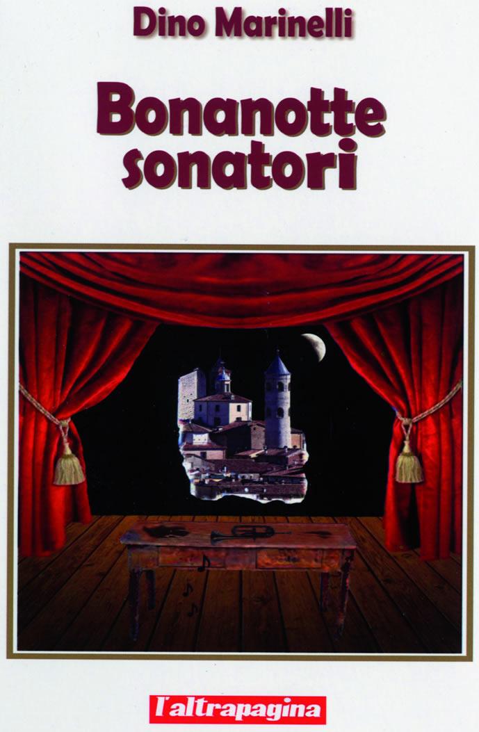 Bonanotte sonatori