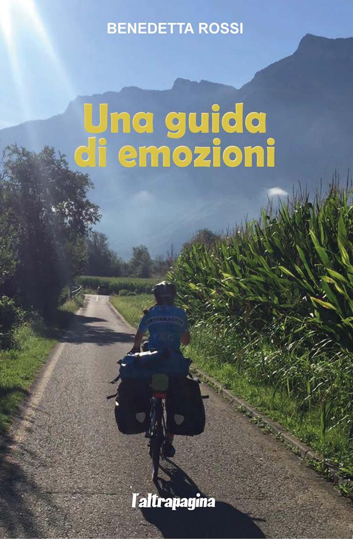 Benedetta Rossi - Una guida di Emozioni