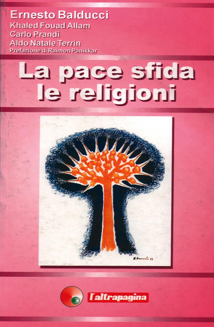 La pace sfida le religioni