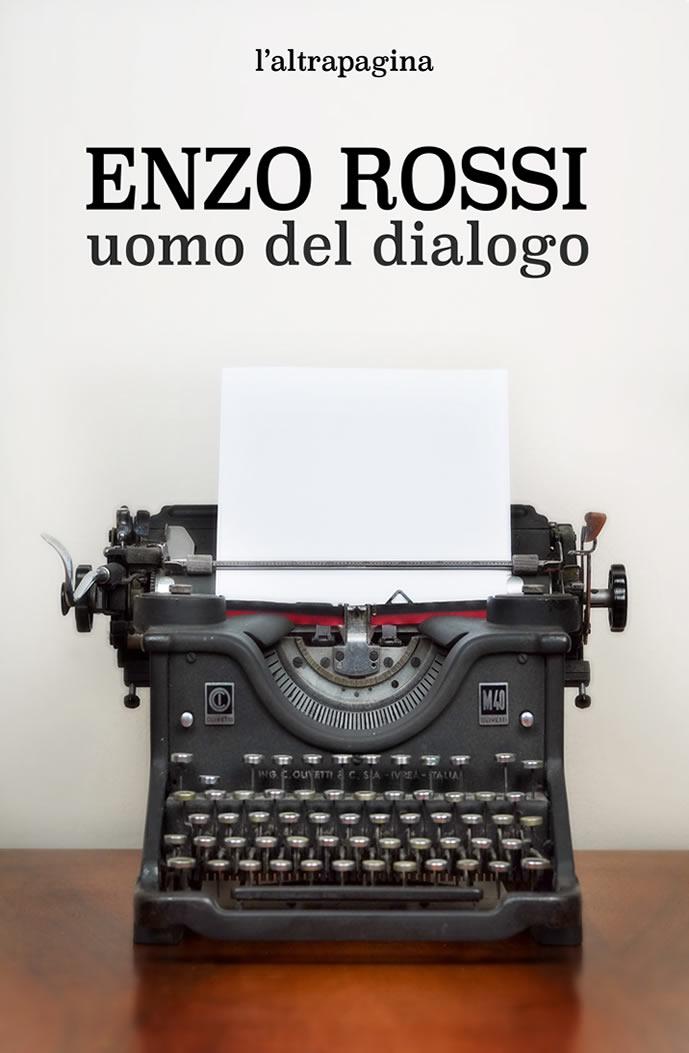 Uomo del dialogo